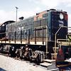 TVRM 8021