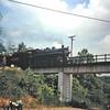 SR 630 at TVRM