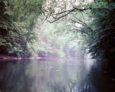 Cumberland River Tributary (edited)
