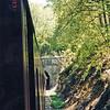 Missionary Ridge Tunnel
